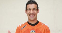 RicardoFirma