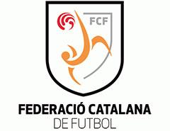federacion-catalana-de-futbol