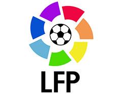 liga-futbol-profesional