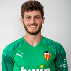 Emilio Bernad