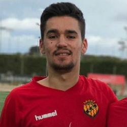 Guillem Martínez