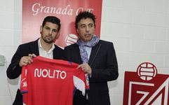 _1359553748_extras_mosaico_noticia_1_g_0