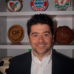 Imagen de Ivan Álvarez Cauyola