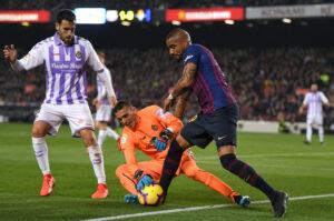 FC+Barcelona+v+Real+Valladolid+CF+La+Liga+9XPa8eesOsbx