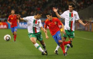 David+Villa+Ricardo+Costa+Spain+v+Portugal+IvwX7tmo1Lvl