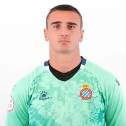 Álvaro Pacheco